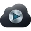 CloudPlay下载