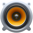 VOX Music Player