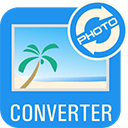 iFoto Converter下载