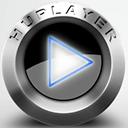 HUPlayer下载