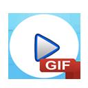 Video 2 GIF Converte...