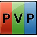 ProVideoPlayer下载
