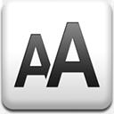 Spelling Alphabet下载