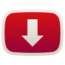 Ummy Video Downloade...