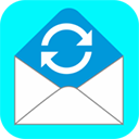 Stellar Mail Convert...