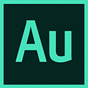 Adobe Audition CC 2017下载