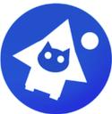 Roccat Browser下载