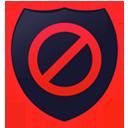 AdBlocker Guard