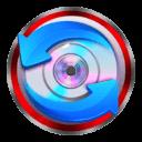 DVD Ripper Video Converter Pro下载