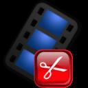 Video Editor Lite
