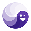 Ghost Browser下载