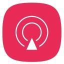 OneRadio