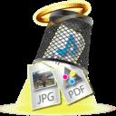 FileAngel Lite