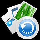 刺梨照片恢复软件