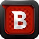 Bitdefender Virus Scanner下载