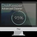 DiskKeeper Advanced ...