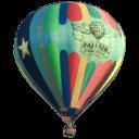 Helium下载