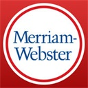 Merriam-Webster Dict...