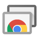 Chrome Remote Deskto...