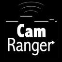 CamRanger