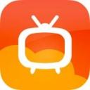 云图 TV
