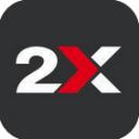 2X Client RDP