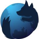 水狐浏览器下载