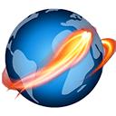 Xvast浏览器下载