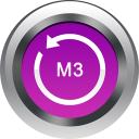 M3 Undelete下载