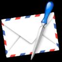 Letter Opener下载