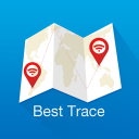 Best Trace下载