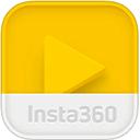 360全景视频播放器