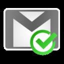 BackUp Gmail