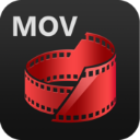 Tipard MOV Converter