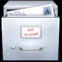 MailSteward