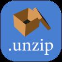 LAB Unzip
