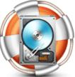 Lazesoft Mac Data Re...