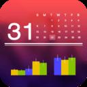 CalendarPro for Goog...