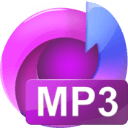 4Video MP3 Converter下载
