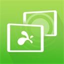 Splashtop Remote Desktop下载