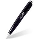 WBIM 五笔输入法