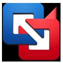 VMware Fusion下载