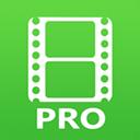 Video Converter Pro下载
