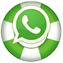 WhatsApp Recovery下载