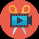 Video Editor Movavi下载