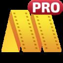 Video Editor MovieMator下载