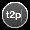 Type2Phone下载