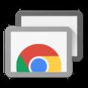 Chrome Remote Desktop下载