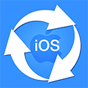 Do Your Data Recovery for iPhone下载