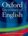 牛津词典下载